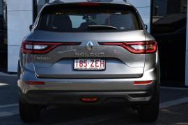 2018 Renault Koleos HZG Life Suv Image 4