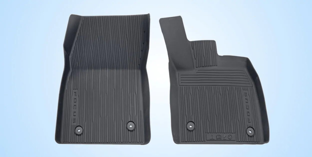 "<img src=""Mats - All Weather - Front - Auto Transmission"