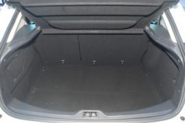2013 Renault Megane III B95 MY13 GT-Line Hatchback Image 5