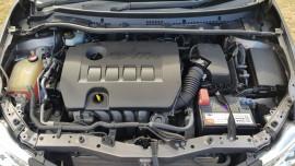 2015 Toyota Corolla ZRE182R Ascent Sport Hatch