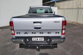 2014 Ford Ranger PX XLT Utility Mobile Image 7
