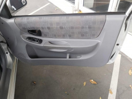 2005 MY04 Hyundai Accent LC  GL Hatchback image 20