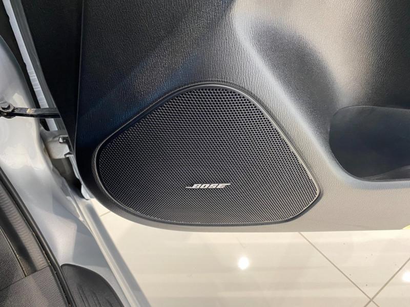 2016 Mazda 6 GJ1032 Touring Wagon