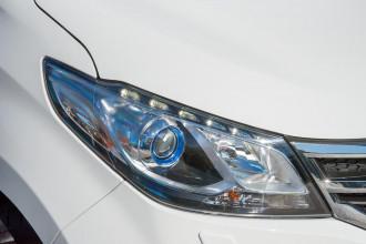 2021 LDV G10 SV7A 9 Seat Wagon image 18