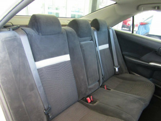 2013 Toyota Camry ASV50R Atara S Sedan image 22