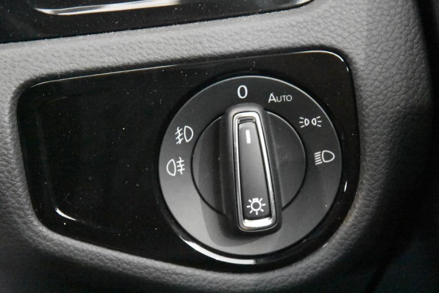 2019 MY19.5 Volkswagen Golf 7.5 GTi Hatchback Image 19