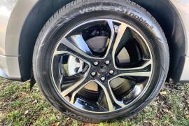 2018 MY19 Ford Endura CA 2019MY ST-Line Suv Image 2