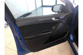 2012 Ford Falcon FG MkII XR6 Utility Image 5