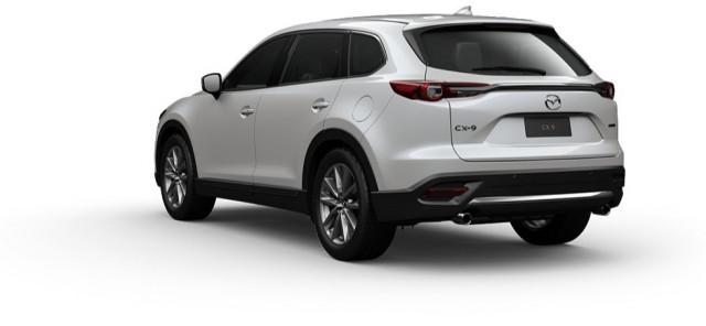 2020 MY0  Mazda CX-9 TC GT Suv Mobile Image 17