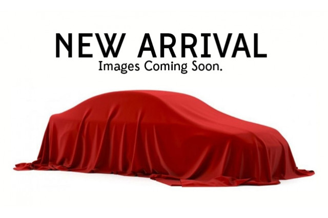 2019 Porsche Macan 95B  Suv