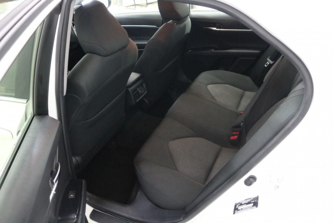 2019 Toyota Camry ASV70R ASCENT Sedan Image 6