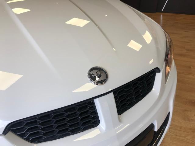 2014 HSV Gts GEN-F MY14 Sedan