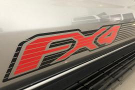 2019 Ford Ranger PX MkIII 2020.2 FX4 Utility Image 5