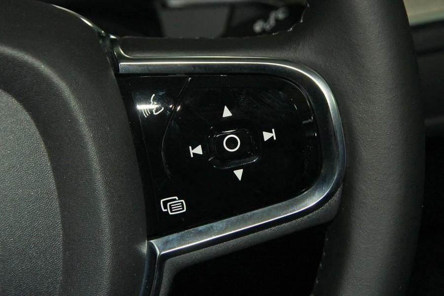 2019 Volvo XC60 UZ D4 Inscription Suv Mobile Image 13