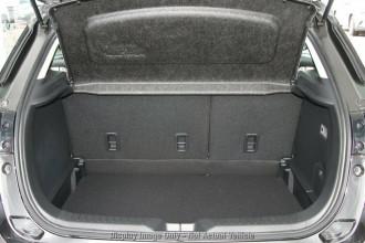 2020 MY0  Mazda CX-3 DK Akari Suv image 13