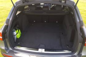 2017 MY18 Mercedes-Benz E Class Sedan