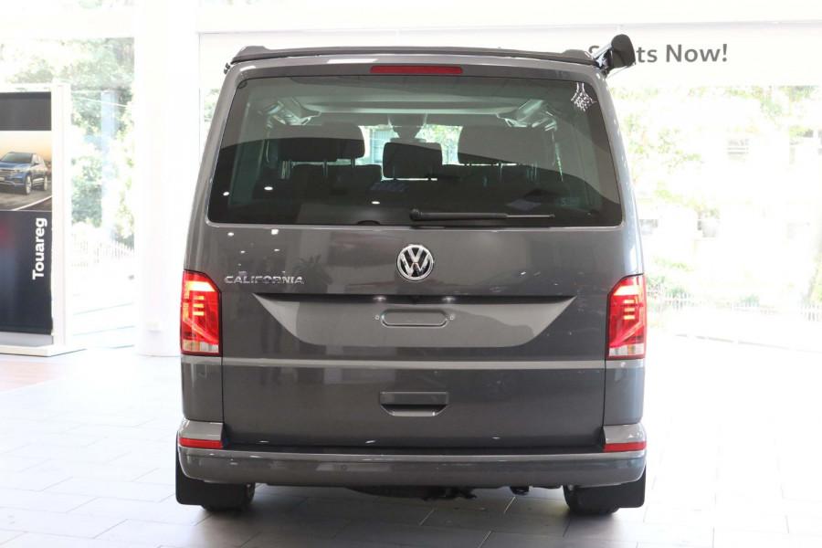 2020 MY21 Volkswagen Caddy 2K SWB Van Van Image 7