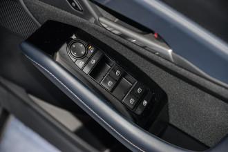 2020 Mazda CX-30 DM Series G20 Pure Wagon image 16