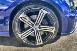 2015 MY16 Volkswagen Golf VII MY16 R Hatch Image 2