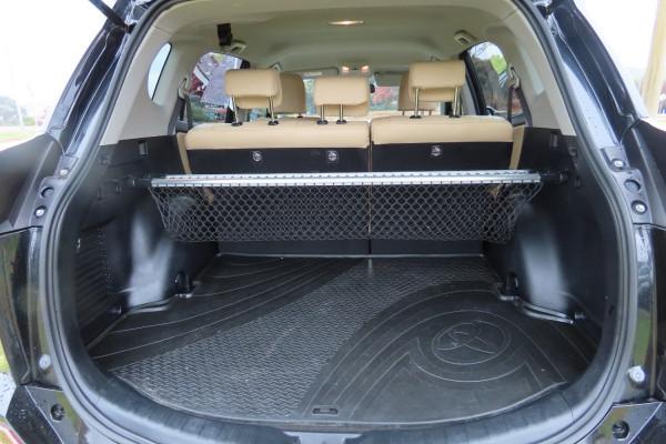 2018 Toyota RAV4 ASA44R GXL Suv Mobile Image 21