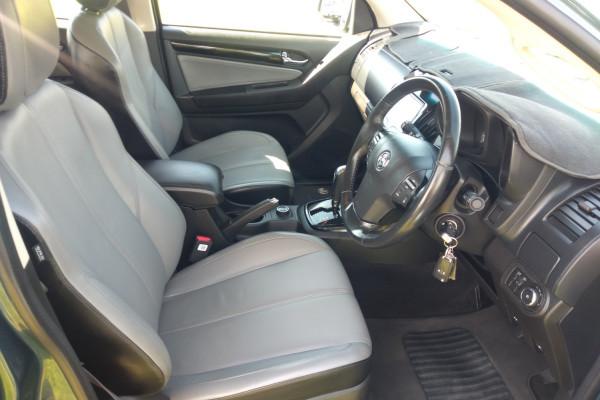 2016 Holden Colorado 7 RG Trailblazer Wagon Mobile Image 13