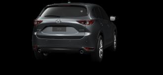 2020 Mazda CX-5 KF Akera Suv image 14