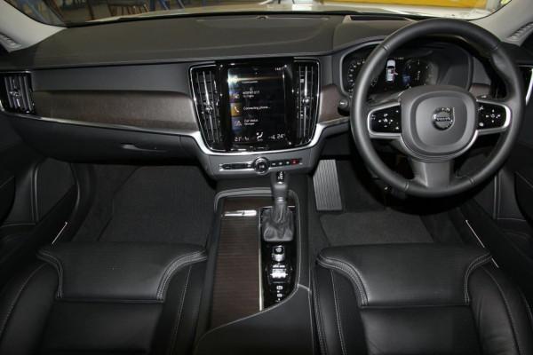 2020 Volvo V90 Cross Country (No Series) MY20 D5 Wagon