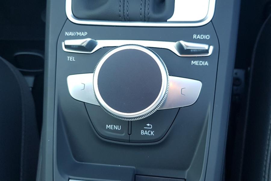 2019 Audi Q2 GA MY19 40 TFSI Suv Image 15