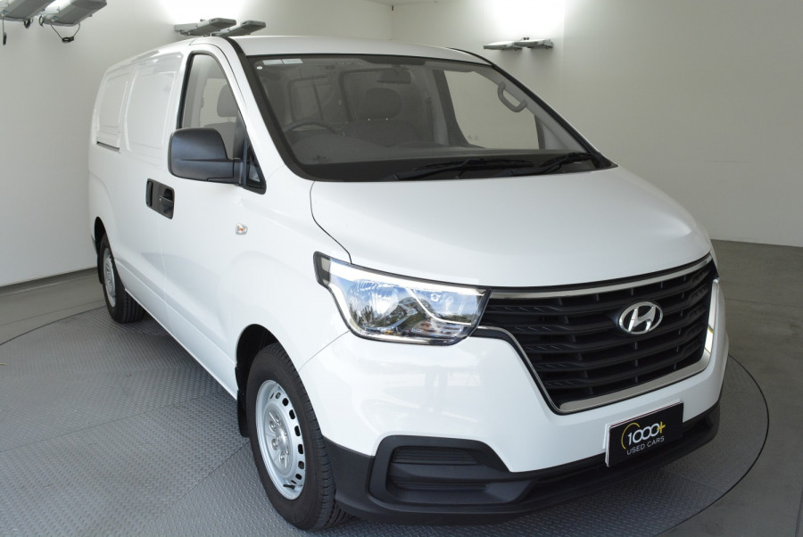 2018 MY19 [SOLD]    Image 11