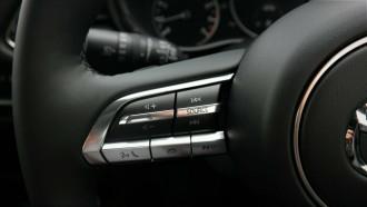 2021 MY20 Mazda CX-30 DM Series G25 Astina Wagon image 24