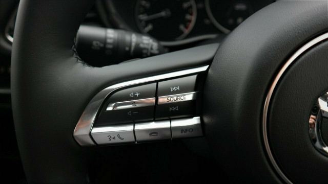 2021 MY20 Mazda CX-30 DM Series G25 Astina Wagon Mobile Image 24