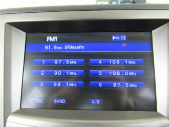 2009 Subaru Outback B4A MY09 Premium Pack AWD Suv image 14