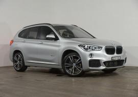 BMW X1 Xdrive 25i Bmw X1 Xdrive 25i Auto