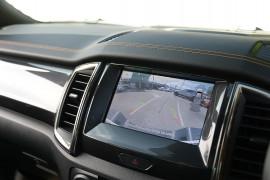2020 MY20.75 Ford Ranger PX MKIII 2020.75MY WILDTRAK Utility image 11