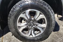 2016 Mazda BT-50 UR0YG1 XTR Dual cab Image 2