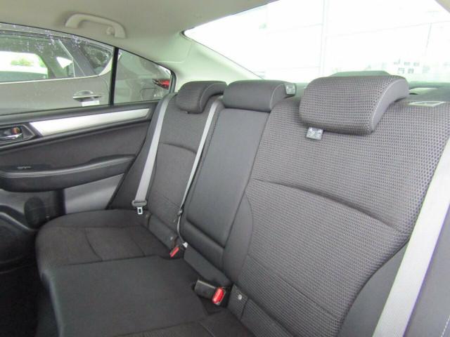 2019 Subaru Liberty B6 MY19 2.5i CVT AWD Sedan Mobile Image 24