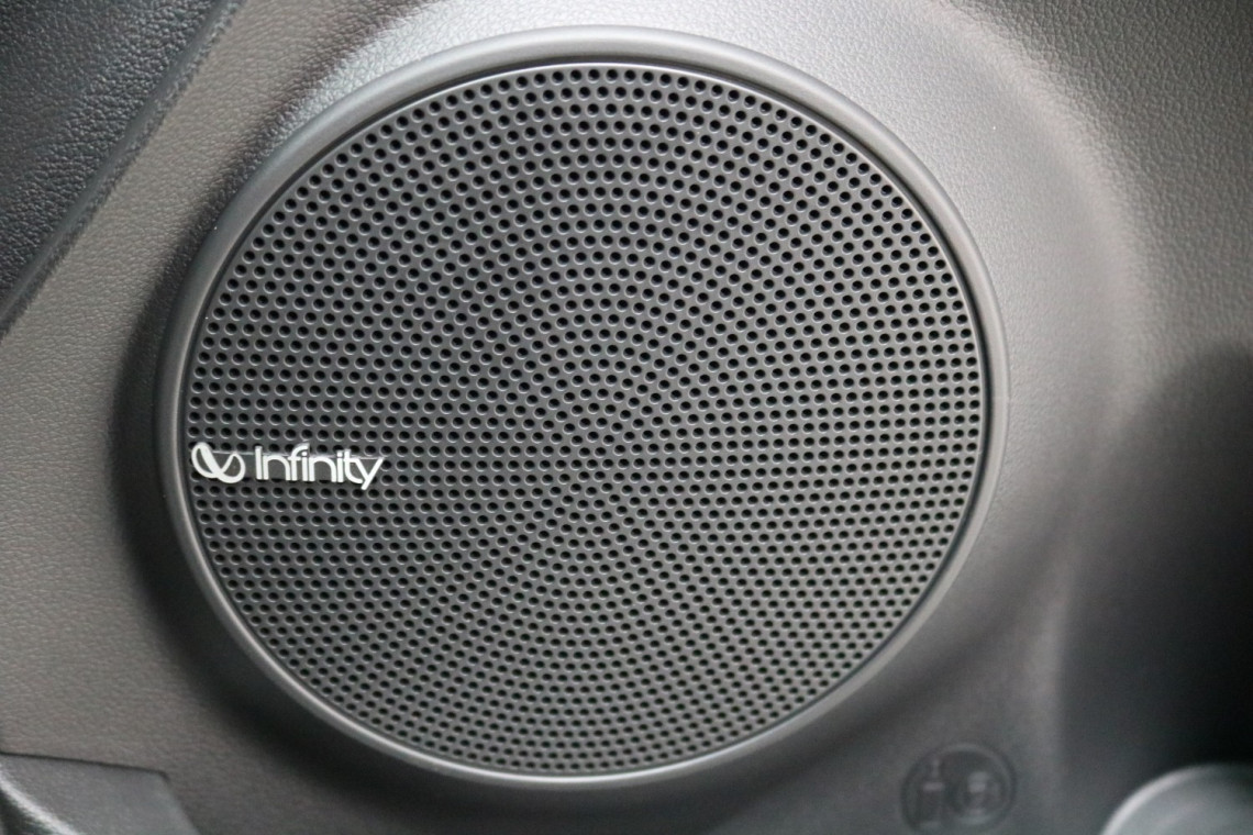 2020 Hyundai Kona OS.3 Highlander Suv Image 21