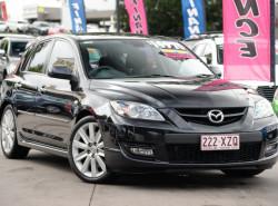 Mazda 3 MPS BK1032