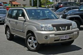 Nissan X-Trail ST-S X-Treme T30 II MY06
