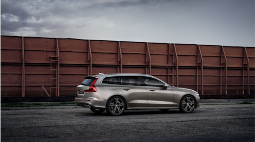 Polestar performance optimisation