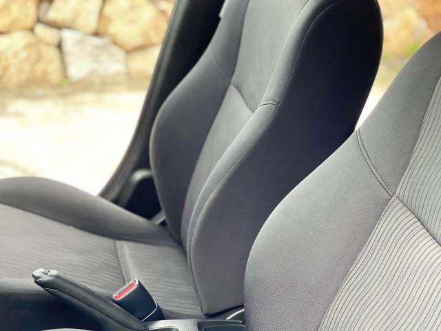 2012 Suzuki Swift FZ GL Hatchback Image 19