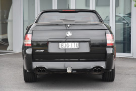 2008 Holden Ute VE SS Utility Image 4