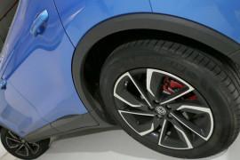 2020 MY21 MG ZST S13 Essence Wagon image 4