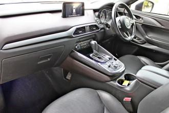 2017 Mazda CX-9 TC Azami Suv image 12