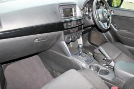 2012 Mazda CX-5 KE1071 Maxx Suv Mobile Image 12