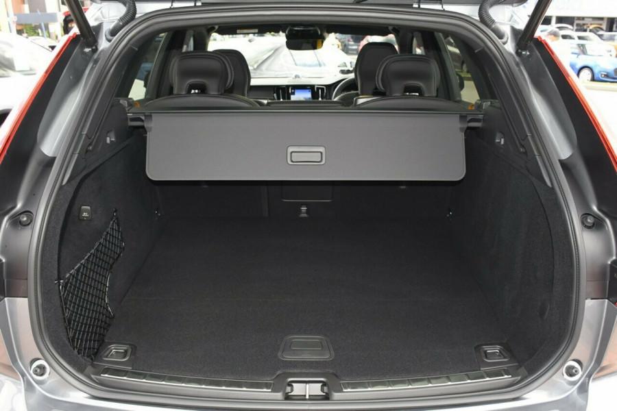 2019 MY20 Volvo XC60 UZ T8 Polestar Suv Mobile Image 18