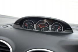 2010 Ford Focus LV XR5 TURBO Hatchback image 9