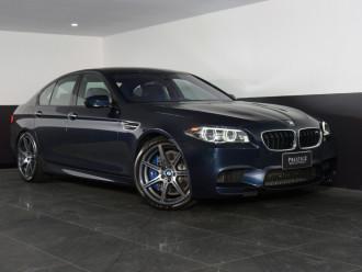 BMW M5 M5 Bmw M5  Auto