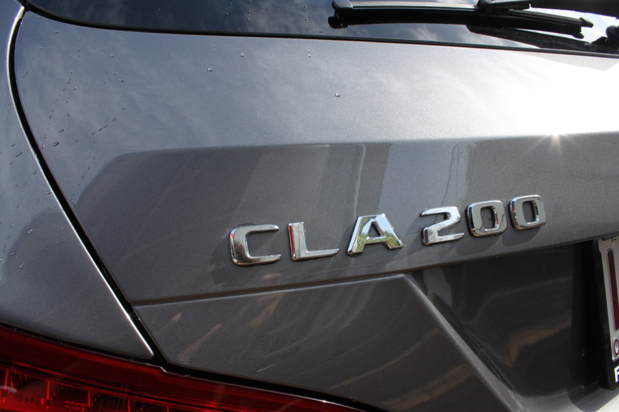 2018 MY09 [SOLD]    Image 8