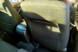 2014 Mazda 3 BM5278 Maxx Sedan Mobile Image 28